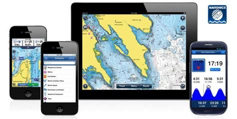 navionics boating hd cracked navionics android apk cracked apps gfstaff