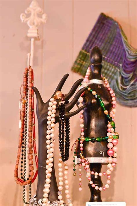Handmade Jewelry Dallas - made jewelry dallas hiram ga custom handcrafted