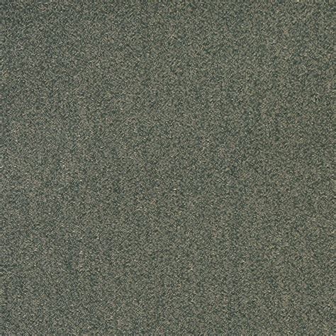 green speckled heavy duty crypton fabric by the yard
