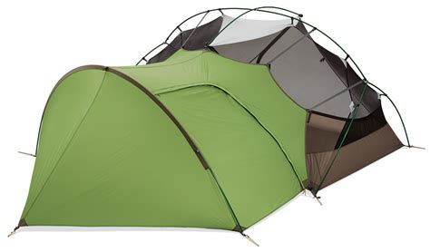 Gear Shed by Msr Gear Shed For Hubba Tents Outdoor Clothing At Hill