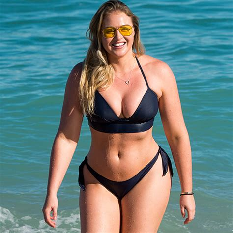 celeb with the biggest boobs celeb inspiration bikini bathing suit styles that look
