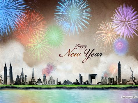 free download happy new year 2012 screensavers hd