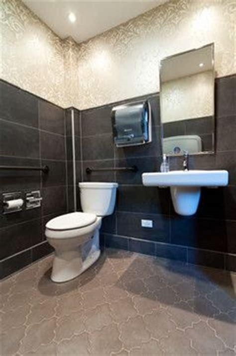 ada bathroom designs 25 best ideas about ada bathroom on handicap