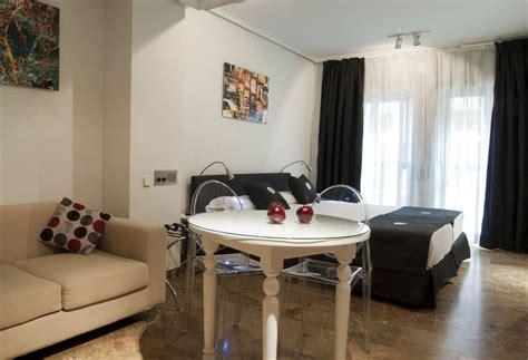 appart hotel madrid aparthotel quo eraso 224 madrid 224 partir de 24 destinia