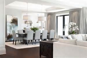 Dining Room Tray Ceiling Ideas Dining Room Tray Ceiling Design Ideas