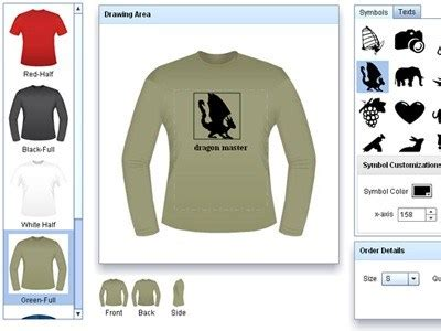 design t shirts to sell online how can college students sell t shirts online and make