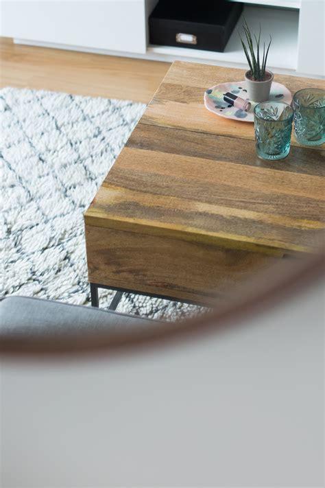 diy tray diy polymer clay coffee table tray fall for diy
