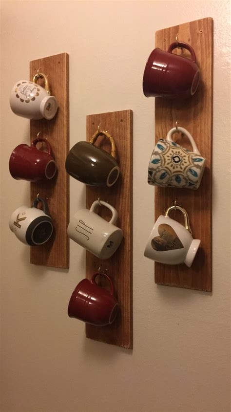 coffee cup rack cabinet cabinet coffee cup rack wallpaper images page