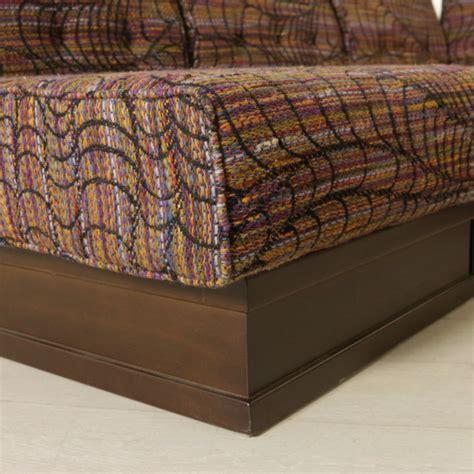 frigerio divani divano luciano frigerio divani modernariato
