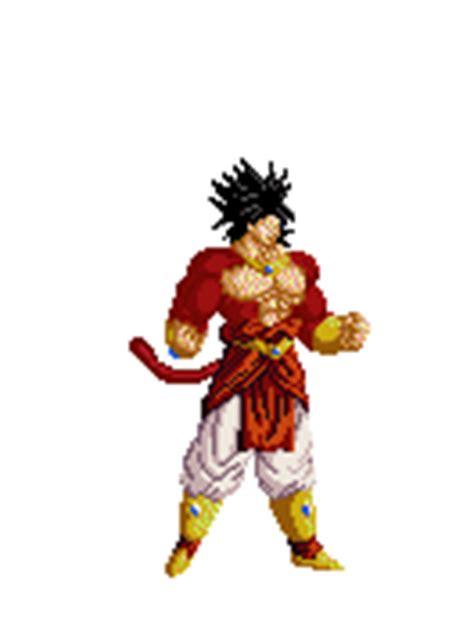 descargar gif para celulares facebook mas gifs de dragon ball dbzmetaverse