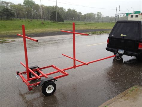 boat sales and service near me 4 place kayak or canoe trailer for sale sportfisherman s