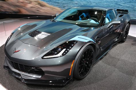 what is the price of a new corvette new corvette grand sport is the gem of geneva