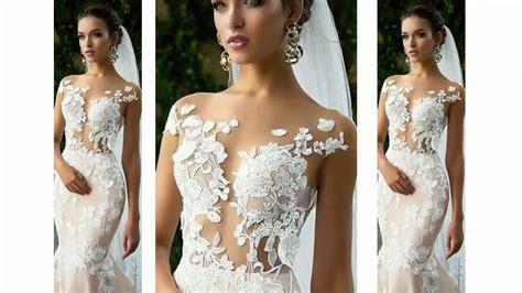 tendencias para invitaciones de boda quot cl 225 sico atemporal quot especial 2018 tendencia novias boutique de bodas melilla hermoso vestido para boda en la playa o vestidos