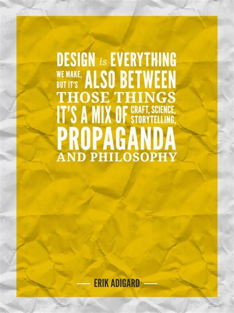design poster quotes design quote posters the gallery