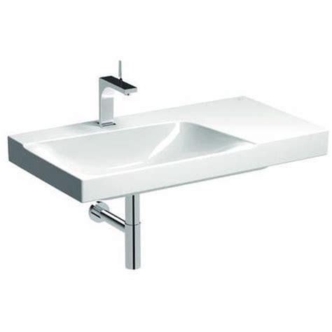 Badmöbel Xeno waschtisch xeno 90 bestseller shop f 252 r m 246 bel und