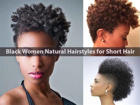 Easy Hairstyles For Black With Thin Hair by Hairstyles For Thin Hair From Hair Loss