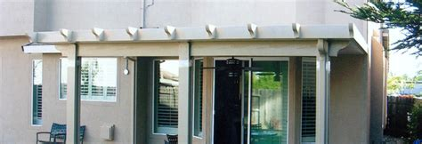 awnings sacramento patio covers awnings sacramento patio covers sacramento