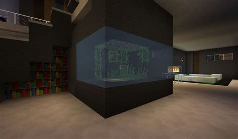 minecraft modern bedroom minecraft indoor ideas minecraft pe bedroom furniture