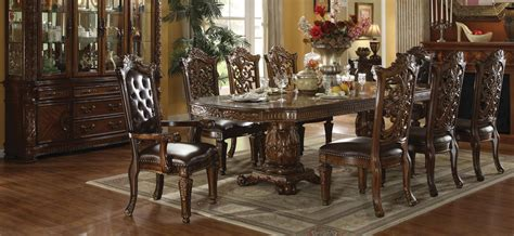dining room sets phoenix dining room furniture phoenix glendale avondale goody on com simmons upholstery dining table