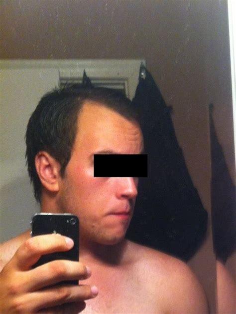 peak cut peak hair cut hairstylegalleries com