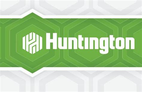 huntinton bank huntington bancshares incorporated nasdaq hban heffx