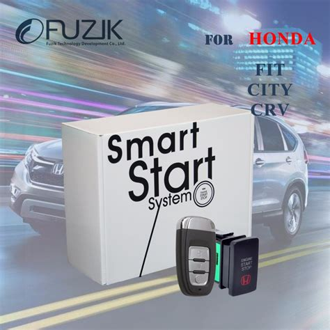 Alarm Honda City compare prices on keyless entry shopping buy low