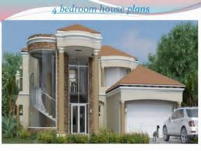 Ouse Plans bedroom house plans