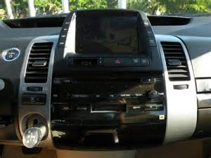 related keywords suggestions for 2005 prius interior