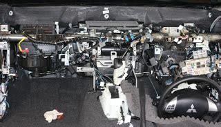 Unik Karpet Karet Karpet Lantai Mitsubishi Pajero Sport Fullset Lk peredam suara peredam suara mitsubishi pajero sport