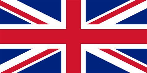 uk flag colors file flag of the united kingdom svg