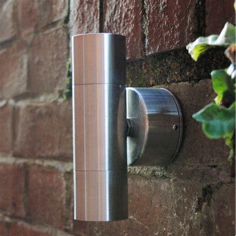 12v outdoor wall 12v outdoor lighting lighting ideas