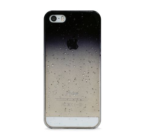 Iphone Iphone 5s Cracker Cover gradient iphone 5 iphone 5s a k a sweating iphone cover blissfulcaseny