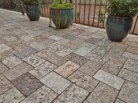 Granite Patio Pavers Pavers Granite Pavers Landscape Pavers Pavers Paver Stones Paver Recycled