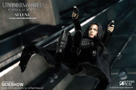 film online gratis underworld 2 underworld 2 evolution selene sixth scale figure by star