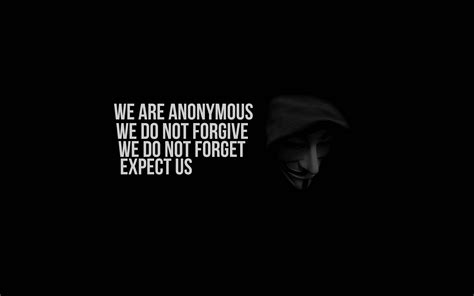 facebook themes new anonymous hd anonymous wallpaper 1366x768 modafinilsale