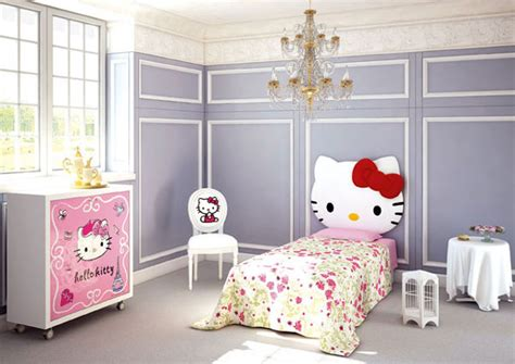 hello kitty bedroom set in a box kitty bedroom decorating ideas interior designing ideas