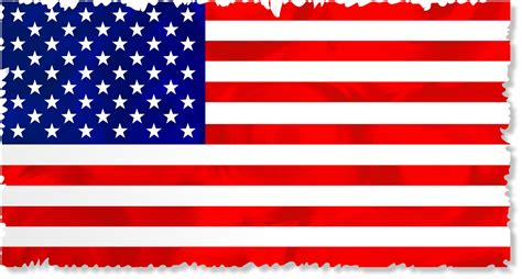 How To Be An American Drapeau Am 233 Ricain Photo Stock Libre Domain Pictures