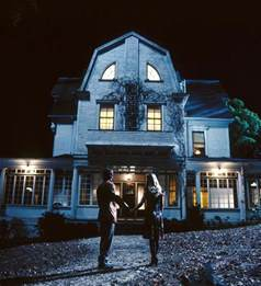 Movie Houses 6 Horror Movies That Were Filmed In Wisconsin