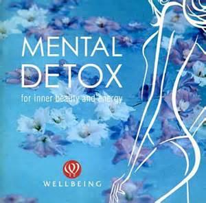 Mental Detox by インストゥルメンタル Mental Detox 中古 その他cd 通販ショップの駿河屋