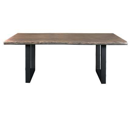 gilford dining table threshold gilford dining table threshold target