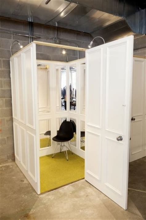 changing room ideas 17 best ideas about dressing rooms on dressing