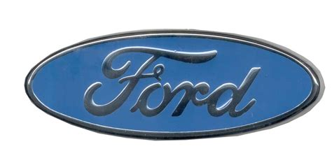 ford old logo car brand belt buckles