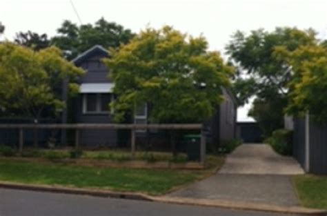 sell a house online 178 main road cardiff nsw 2285 real estate sold in australia sellmyhouseonline com au