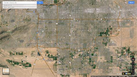 chandler arizona united states map chandler arizona united states map wall hd 2018