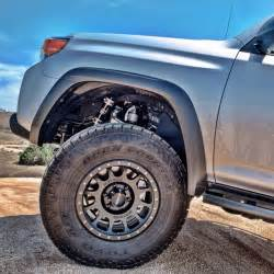 Truck Tire Repair Ely Nevada Products Dodge Ford Gm Jeep Nissan Toyota Dealers Domestic