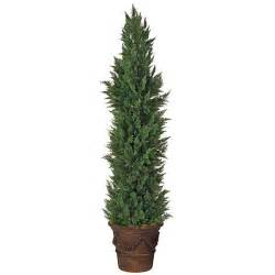 Search results for quot outdoor artificial trees quot christmas trees