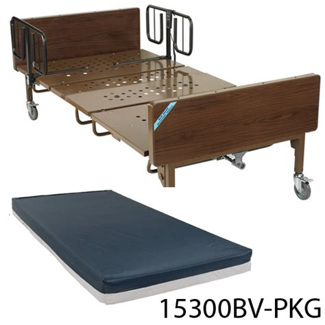 full size hospital bed hospital bed dimensions inches roole
