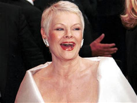 film cina judi judi dench the dame of dames express yourself comment