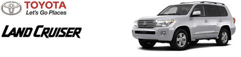 Toyota Of Santa Barbara Toyota Land Cruiser Recommended Maintenance Toyota Of