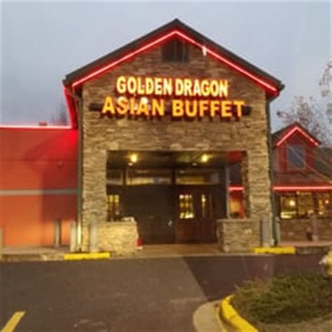 dragon house fayetteville nc golden dragon asian buffet yelp